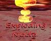Exploding Node