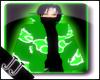 LeafAkatsukiRobe(Open):M