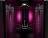 (Room)Fuschia Ambiance