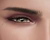 |Anu|Real Eyes*