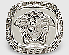 Versace Ring R