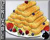 !French Toast Sticks