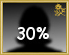 30% Scaler Avatar