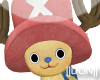 ONE PIECE - Chopper avi