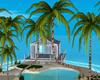 Romantic Beach e
