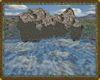 ⚡ Balancing Rock Pile