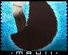 🎧 CB Meji Tail 9