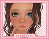 Kids Princess Skin V4
