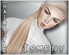 [Is] Zendaya Blonde
