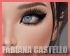 [FC] KALIA Makeup 7