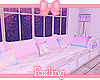 🎀Little Delight Room
