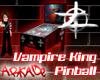 [Z]ArKade VK Pinball