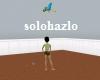 (SH) Loro Volando loop