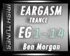 - Trance - Eargasm