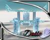 Rin's Ice Torii Gate
