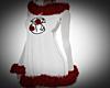 Xmas Dress V.2