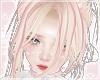 |Pi| Lill Blonde