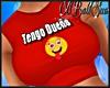 *BS*Top Red Tengo dueño