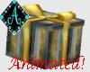 {Ama Gift Box bunny