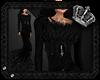 [MLA] Dress Gothic