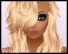 !Kesha - Blonde!