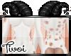Tiv~ Cherriku Fur (F) V2