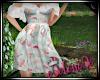 .L. Spring Dress 4