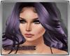 CG | MACY Grape