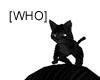 [WHO] head kitty