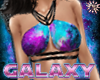 !Galaxy Top