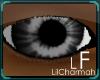 [LF] F Grey Eyes