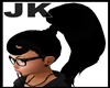 [JK] LouLou Black