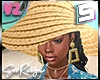 ! Straw Hat V2