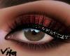 ayane - darker