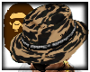 BAPE 1st Camo Bucket Hat