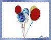 (DA)CelebrationBalloons1