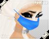 . Mask | SM Muzzle Drv
