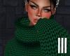 ♡ Turtleneck Sweater
