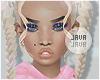 J | Ella butter