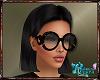 Beila Glasses