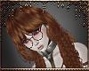 [Ry] Ettie hair pt2