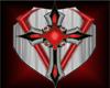 Mystwolf Armor Fur