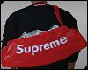 Bag Red ╝