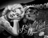 Marilyn Ride Or Die