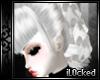 [iL0] Aleah doll white