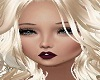Karen Doll Head Eyebrows