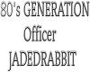 {Custom} JadedRabbit