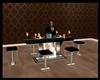 `A` Min Bar