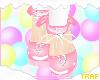 !Trap! BunnyMaid Shu Gum