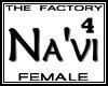 TF Na'vi Avatar 4